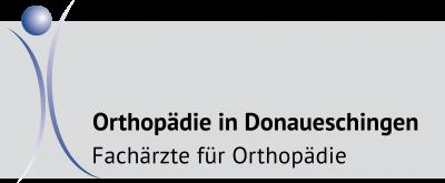 Dr. med. Dietmar Göbel